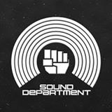 Sound Department