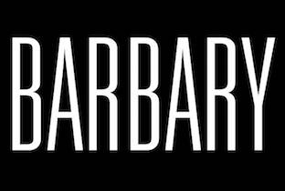 The Barbary
