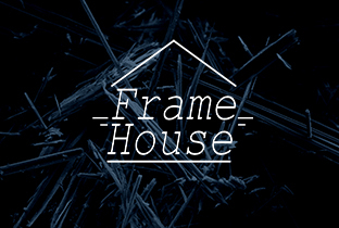 Frame House Club