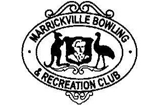 Marrickville Bowling and Recreational Club