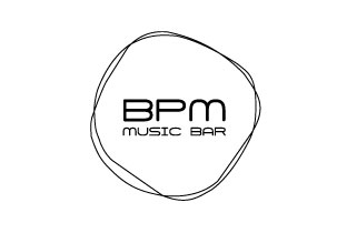 BPM Music Bar