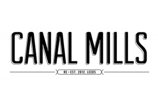 Canal Mills