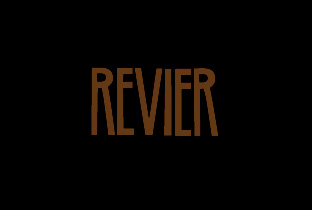 Revier