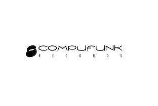 Compufunk Records