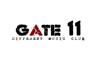 Gate 11 Different Music Club