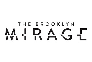 Brooklyn Mirage