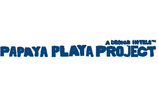 Papaya Playa Project