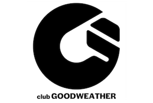 Club Goodweather