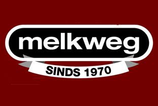 Single party melkweg