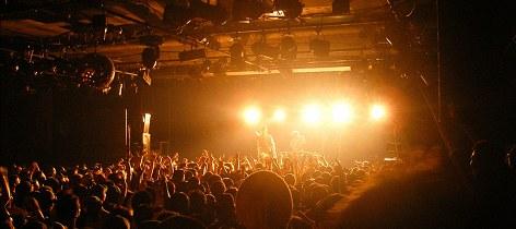 AOKI Takamasa - Live Recordings 2001-2003