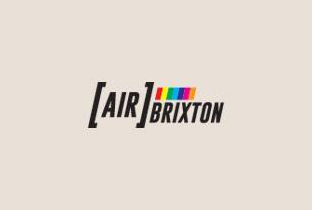 AIRspace Brixton