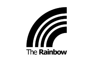 The Rainbow Venues