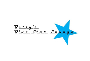 Betty's Blue Star