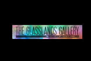 Glasslands Gallery