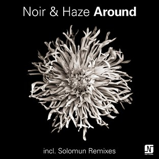 Noir & Haze - Around (Solomun Vox Mix)