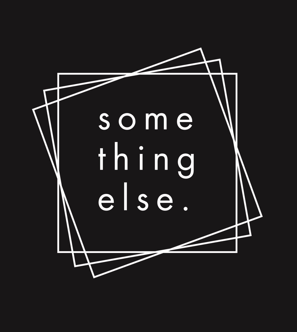 RA: Something Else with Guy J ...