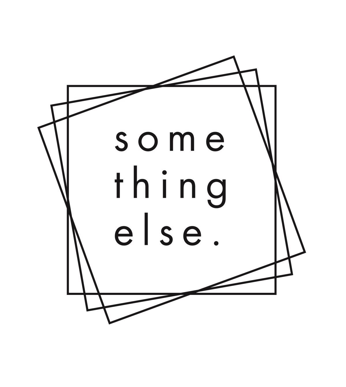 RA: Something Else with Venda ...