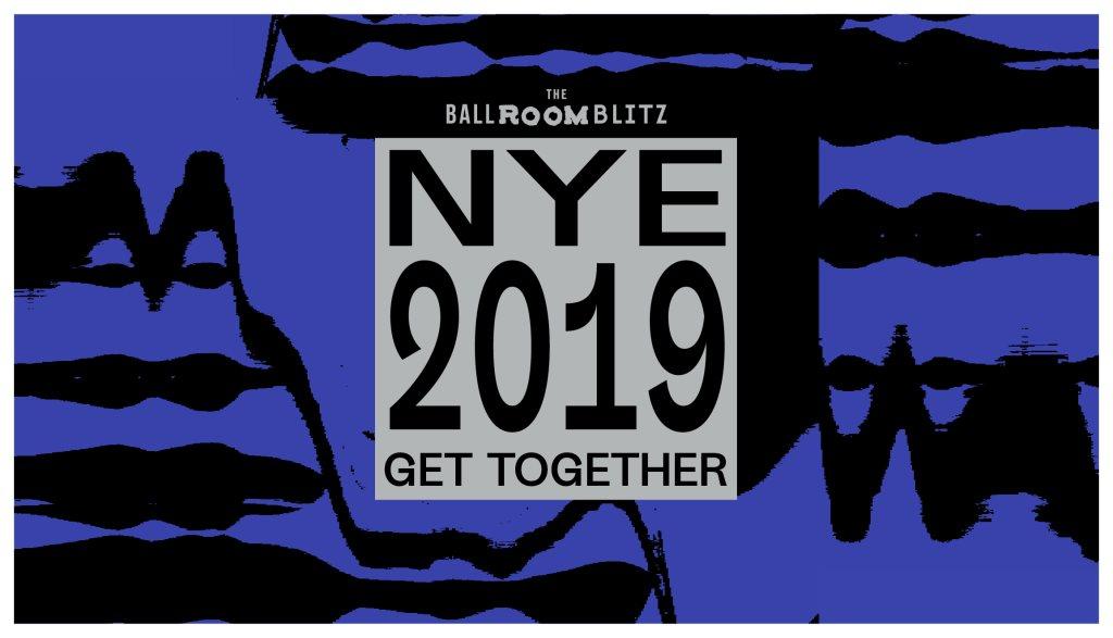 ra the ballroom blitz nye 2019 get together at the ballroom blitz