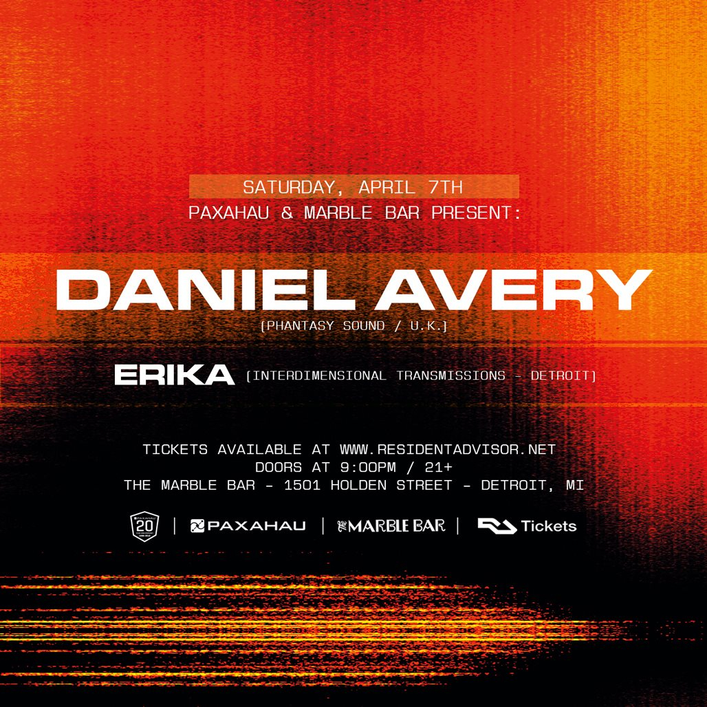 ra paxahau marble bar present daniel avery and erika at marble