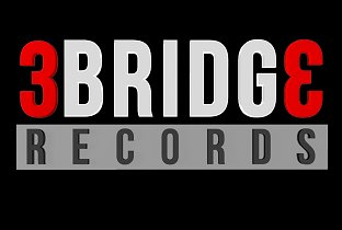 3Bridge Records