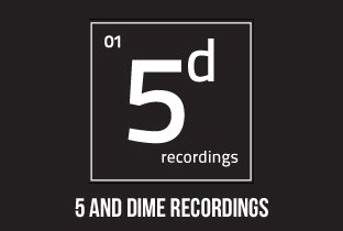 5 and Dime Recordings