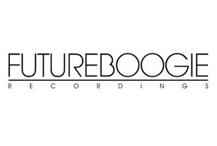 FutureBoogie Recordings