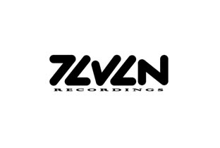 7even Recordings