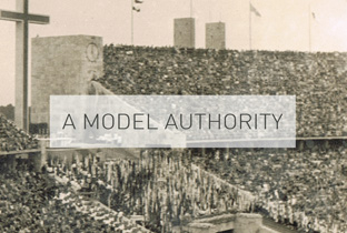 A Model Authority