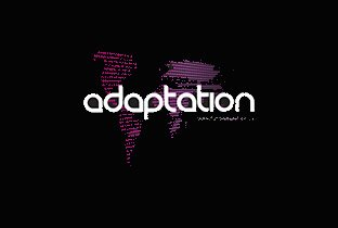Adaptation Music
