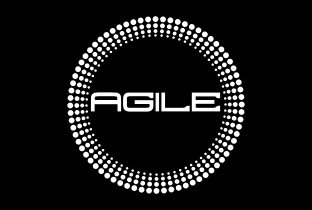 Agile Recordings