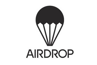 Airdrop Records
