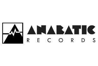 Anabatic Records