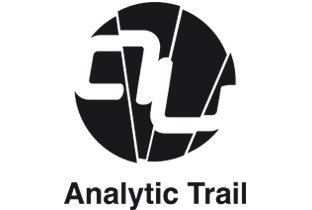 Analytic Trail