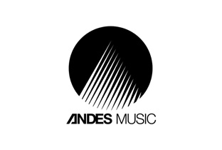 Andes Music