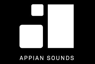Appian Sounds