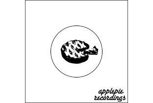 Applepie Recordings