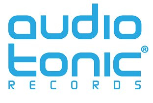 Audio Tonic Records