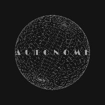 Autonome Records