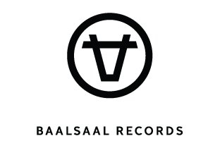 Baalsaal Records
