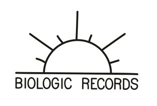 Biologic Records