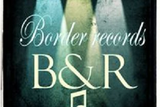 Border Records