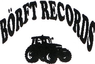 Börft Records