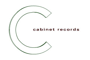 Cabinet Records