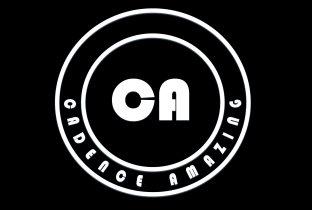 RA: Cadence Amazing - レコードレーベル