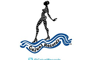 Cajual Records