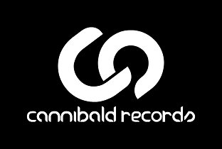 Cannibald records