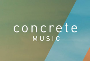 Concrete Music