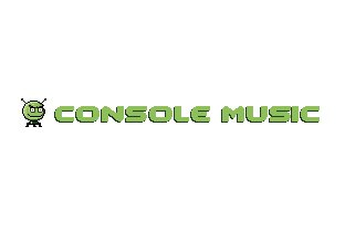 Console Music