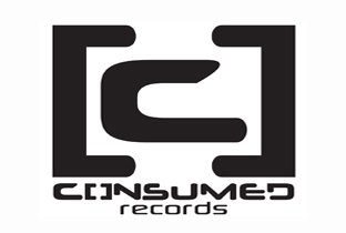 Consumed Records