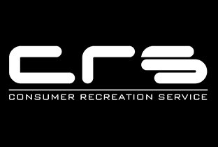 Consumer Recreation Service